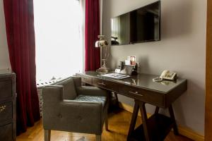 Hotel St. Petersbourg (39 of 51)