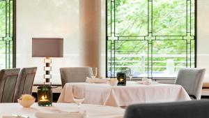 Althoff Hotel am Schlossgarten (6 of 51)
