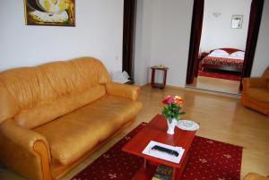 Dali Hotel, Hotels  Constanţa - big - 44