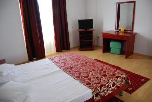 Dali Hotel, Hotels  Constanţa - big - 3