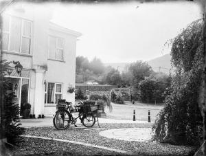 Grove House Bed & Breakfast, Bed and Breakfasts  Carlingford - big - 48