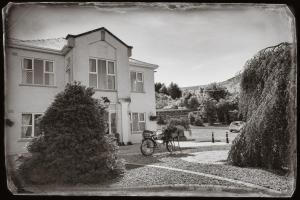 Grove House Bed & Breakfast, Bed and Breakfasts  Carlingford - big - 59