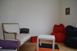 Aalborg Holiday Apartment, 9000 Aalborg