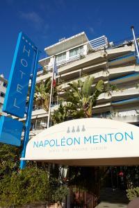 Hôtel Napoléon (9 of 44)