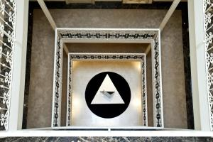 The First Luxury Art Hotel (10 of 37)