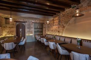 Serenissima Boutique Hotel (30 of 43)