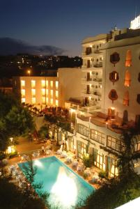 Hotel degli Aranci (6 of 45)