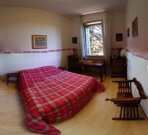 Bluroom, Pensionen  Verona - big - 2