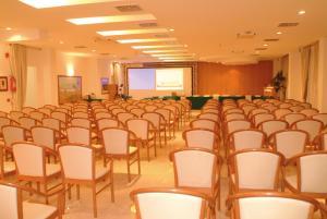 Hotel degli Aranci (21 of 45)