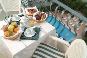 Hotel degli Aranci (14 of 45)
