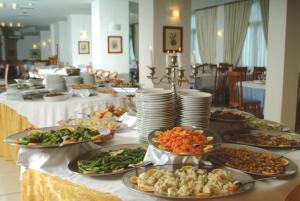 Hotel degli Aranci (15 of 45)