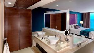 Hard Rock Hotel Cancun (32 of 44)