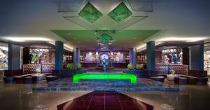 Hard Rock Hotel Cancun (30 of 44)