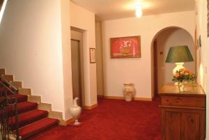Hotel degli Aranci (17 of 45)