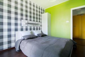 Hostels und Jugendherbergen - Tatamka Hostel