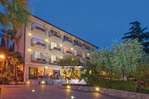 Hotel Galvani - AbcAlberghi.com