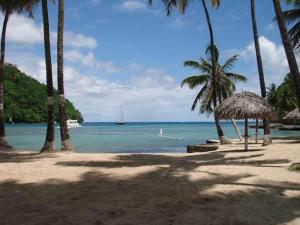 Mango Beach Inn (30 of 37)