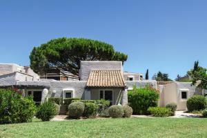 Location gîte, chambres d'hotes Belambra Clubs Balaruc-les-Bains - Residence Les Rives De Thau dans le département Hérault 34
