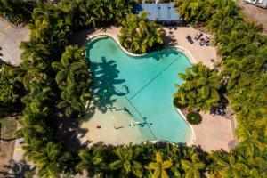 NRMA Airlie Beach Holiday Park