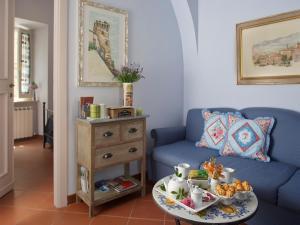 Appartamento Il Cortile di San Rufino - AbcAlberghi.com