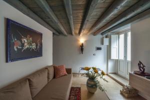 Ortigia_NoHotel HOUSE & GARCONNIERE - AbcAlberghi.com