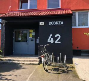 Apartament close to the city center free parking