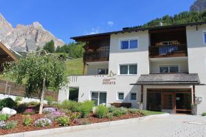Ciasa Sunara - Hotel - Colfosco