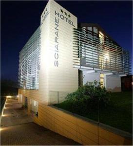 Hotel Sciarane - AbcAlberghi.com