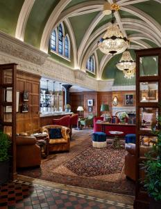 The Randolph Hotel (4 of 27)