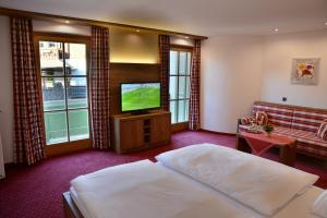 Hotel Krone - Berchtesgadener Land