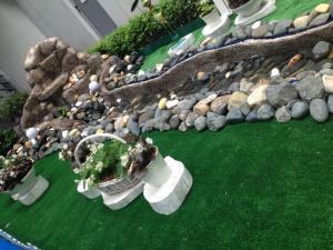 Kalofer Hotel, Hotels  Sunny Beach - big - 48