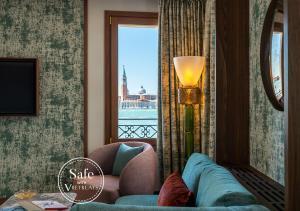 Ca'di Dio-Small Luxury Hotel - AbcAlberghi.com
