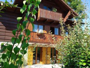 Annecy-Lake and Mountains - Savoie France - Hotel - Saint-Jorioz