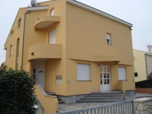 Apartment Dugandžić