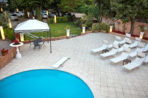 Villa Adriatica (37 of 52)