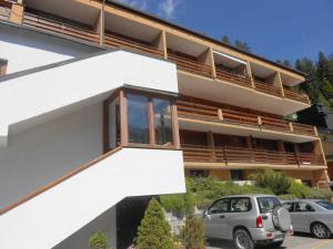 Bilocale San Souci - AbcAlberghi.com