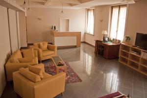 Al Vecchio Palazzo - AbcAlberghi.com