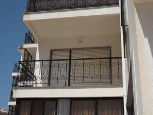 Casa Maribel