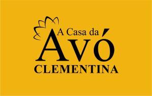 obrázek - Casa Da Avo Clementina