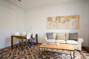 obrázek - Barcelonaforrent The Claris Suites