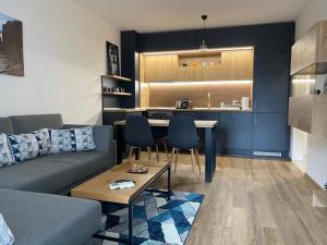 Arletti Luxury Apartment