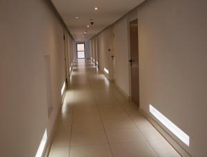 Twoj Hostel Katowice