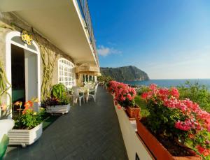 Hotel Casa del Sole - AbcAlberghi.com