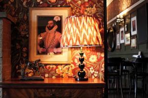 The Black Swan Hotel (30 of 40)