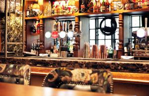 The Black Swan Hotel (31 of 40)