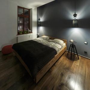 Apartament ST1