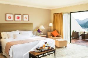 Grand Coloane Resort (10 of 24)