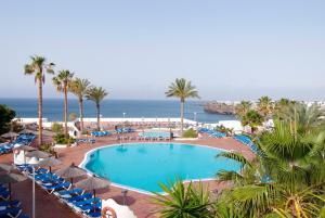 Sandos Papagayo Beach Resort (25 of 66)