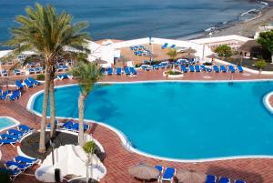 Sandos Papagayo Beach Resort (26 of 66)