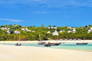 Kilindi Zanzibar (2 of 50)